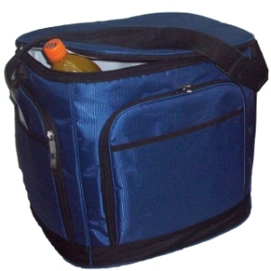 Thermal & cooler bag