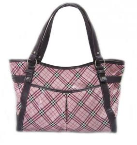 Ladies Handbag